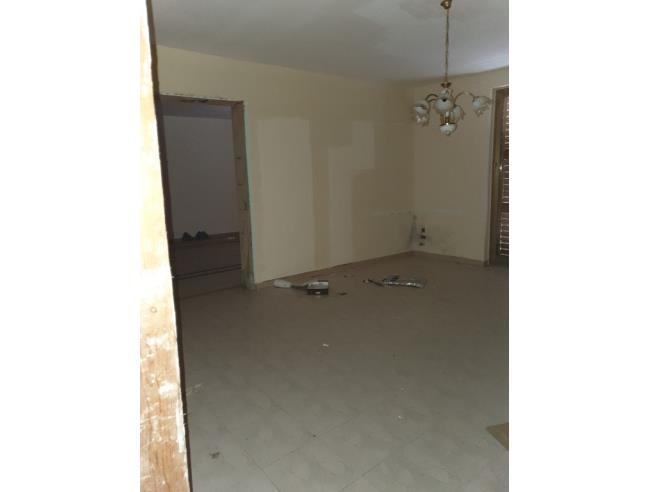 Anteprima foto 3 - Appartamento in Vendita a Sommatino (Caltanissetta)