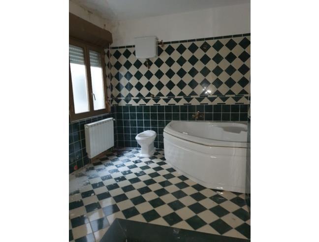 Anteprima foto 4 - Appartamento in Vendita a Sommatino (Caltanissetta)