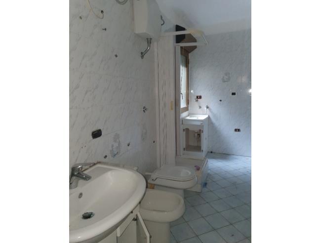 Anteprima foto 5 - Appartamento in Vendita a Sommatino (Caltanissetta)