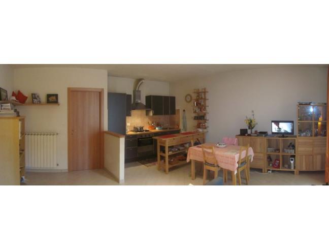 Anteprima foto 1 - Appartamento in Vendita a Sovicille - Rosia