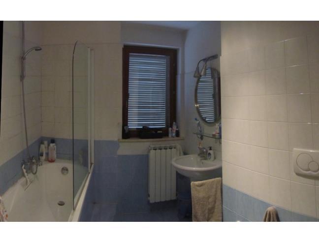 Anteprima foto 5 - Appartamento in Vendita a Sovicille - Rosia