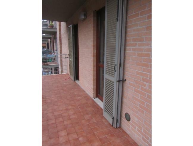 Anteprima foto 6 - Appartamento in Vendita a Sovicille - Rosia