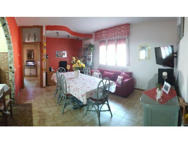 Anteprima foto 1 - Appartamento in Vendita a Tavullia - Rio Salso