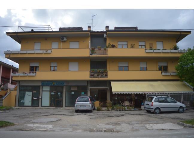 Anteprima foto 2 - Appartamento in Vendita a Tavullia - Rio Salso