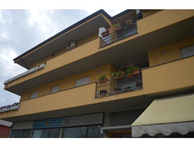 Anteprima foto 3 - Appartamento in Vendita a Tavullia - Rio Salso