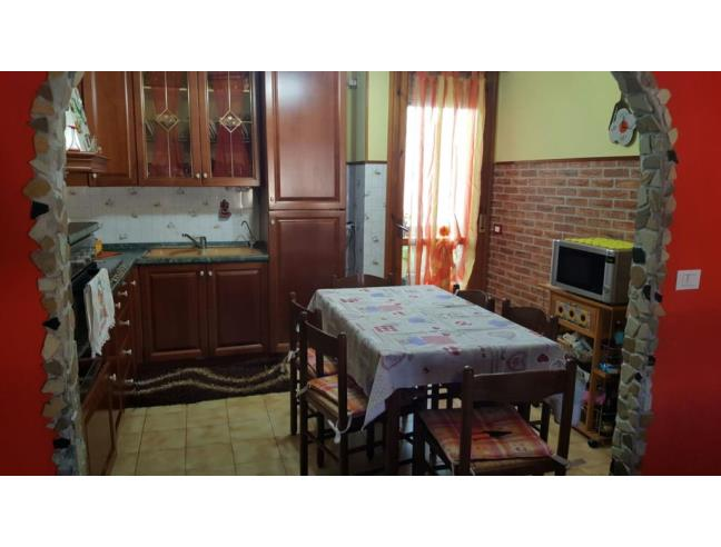 Anteprima foto 4 - Appartamento in Vendita a Tavullia - Rio Salso