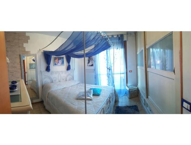 Anteprima foto 6 - Appartamento in Vendita a Tavullia - Rio Salso
