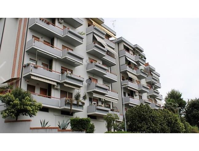 Anteprima foto 1 - Appartamento in Vendita a Termoli (Campobasso)