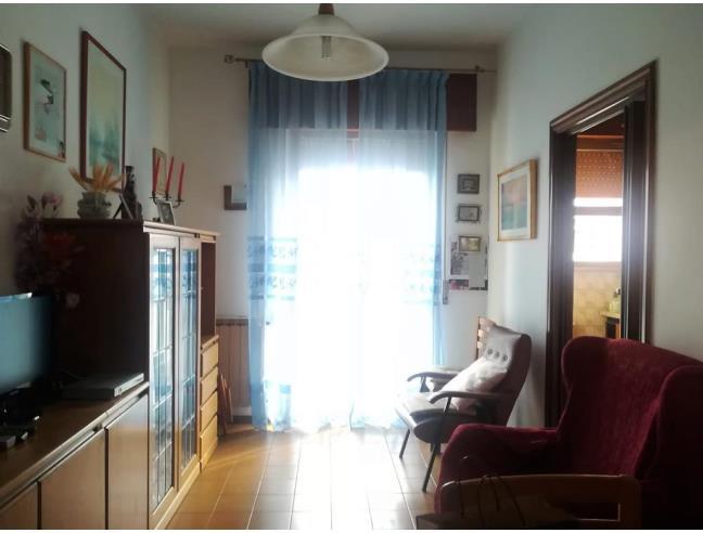 Anteprima foto 4 - Appartamento in Vendita a Termoli (Campobasso)