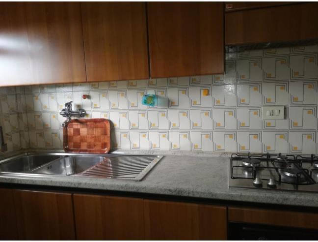 Anteprima foto 5 - Appartamento in Vendita a Termoli (Campobasso)