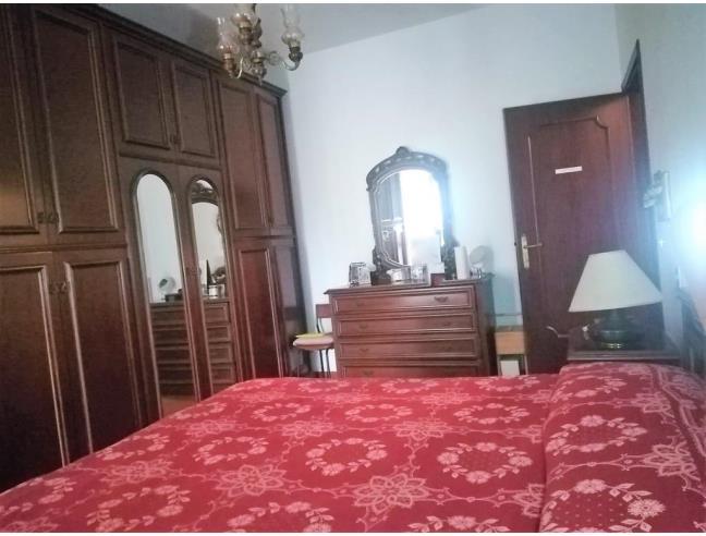 Anteprima foto 6 - Appartamento in Vendita a Termoli (Campobasso)