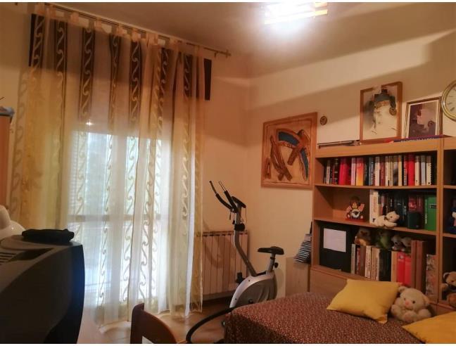 Anteprima foto 7 - Appartamento in Vendita a Termoli (Campobasso)