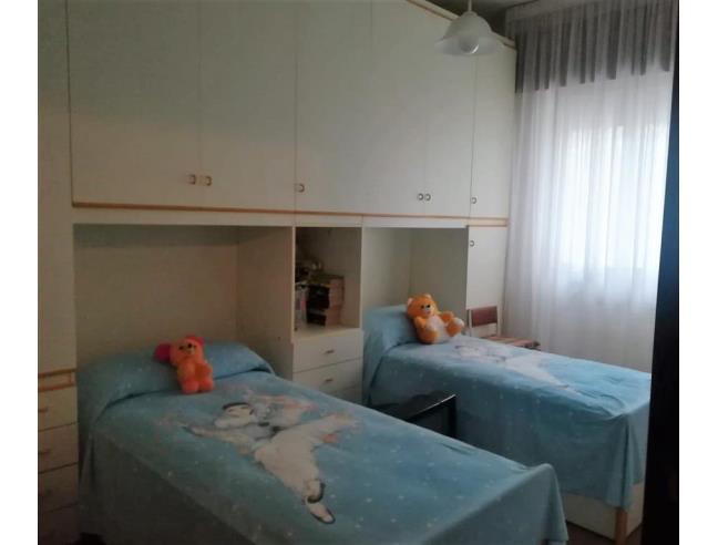 Anteprima foto 8 - Appartamento in Vendita a Termoli (Campobasso)