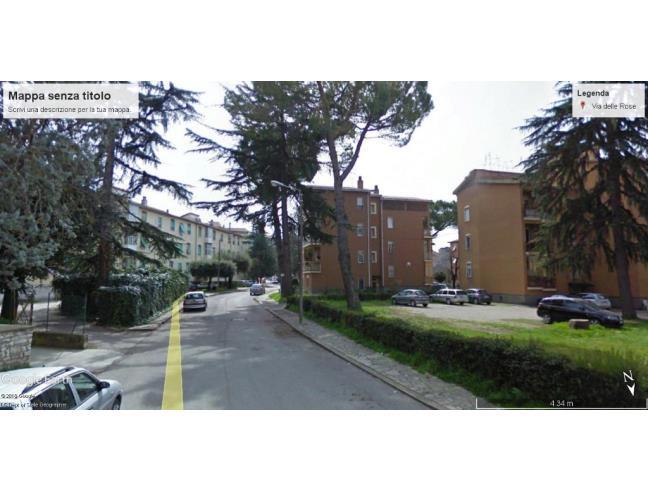 Anteprima foto 1 - Appartamento in Vendita a Terni (Terni)