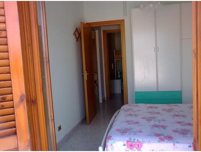 Anteprima foto 2 - Appartamento in Vendita a Terracina - Borgo Hermada