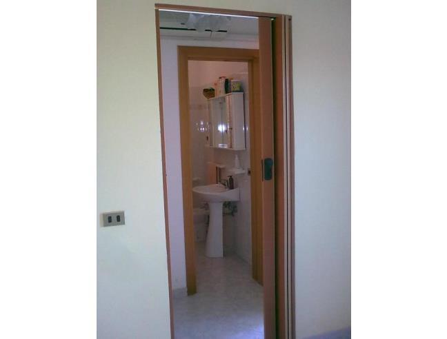 Anteprima foto 3 - Appartamento in Vendita a Terracina - Borgo Hermada