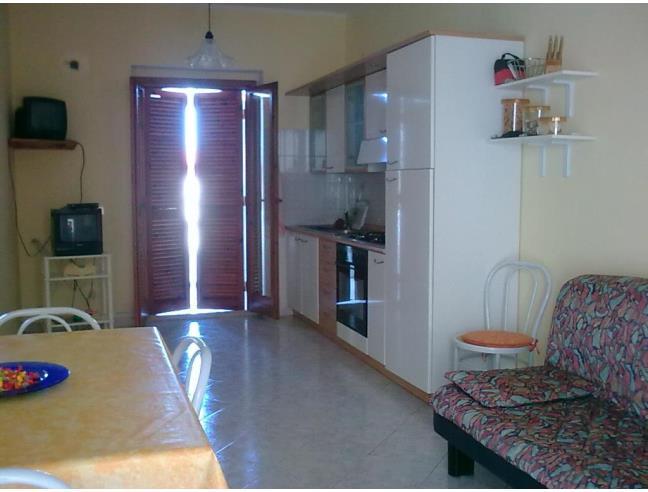 Anteprima foto 4 - Appartamento in Vendita a Terracina - Borgo Hermada