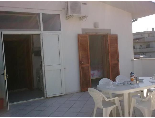 Anteprima foto 5 - Appartamento in Vendita a Terracina - Borgo Hermada
