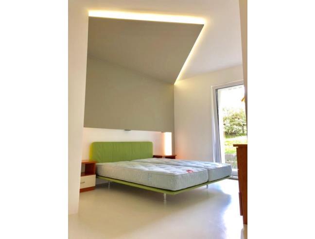 Anteprima foto 1 - Appartamento in Vendita a Tione di Trento (Trento)