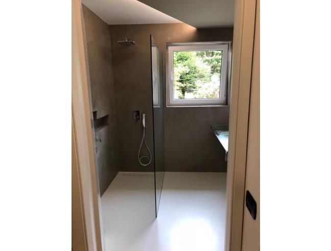 Anteprima foto 6 - Appartamento in Vendita a Tione di Trento (Trento)