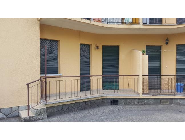 Anteprima foto 1 - Appartamento in Vendita a Tollegno (Biella)