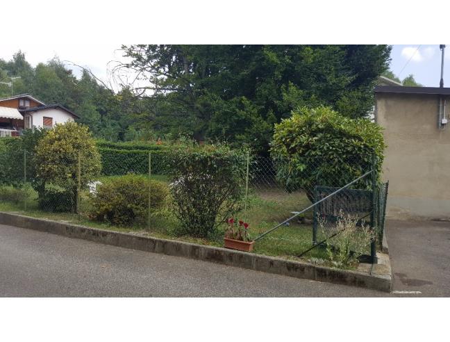 Anteprima foto 2 - Appartamento in Vendita a Tollegno (Biella)