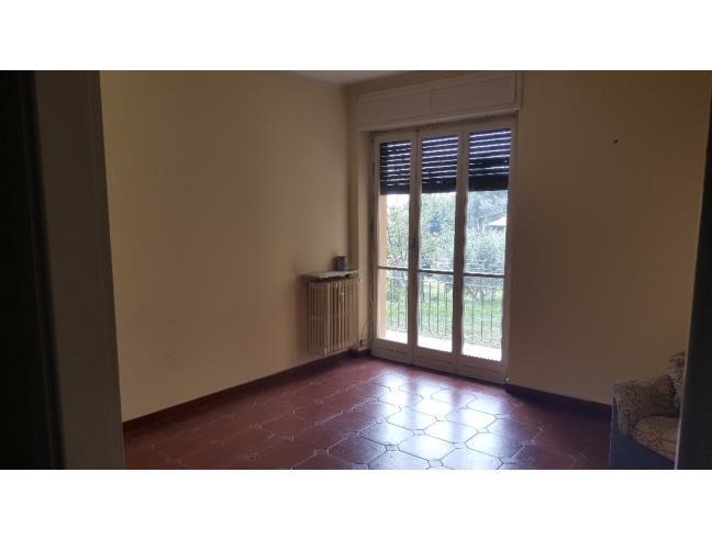 Anteprima foto 3 - Appartamento in Vendita a Tollegno (Biella)