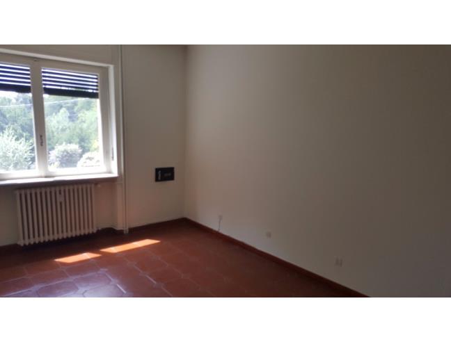 Anteprima foto 4 - Appartamento in Vendita a Tollegno (Biella)