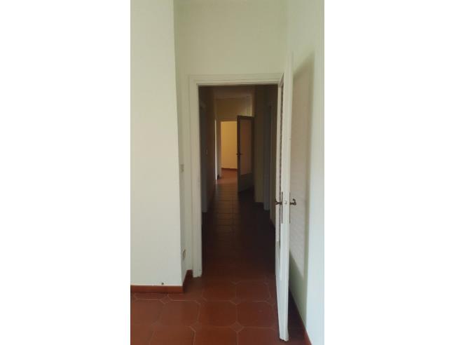 Anteprima foto 5 - Appartamento in Vendita a Tollegno (Biella)