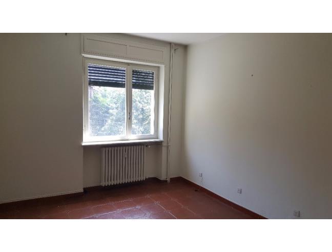 Anteprima foto 6 - Appartamento in Vendita a Tollegno (Biella)