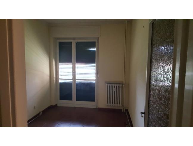Anteprima foto 7 - Appartamento in Vendita a Tollegno (Biella)