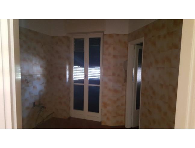 Anteprima foto 8 - Appartamento in Vendita a Tollegno (Biella)