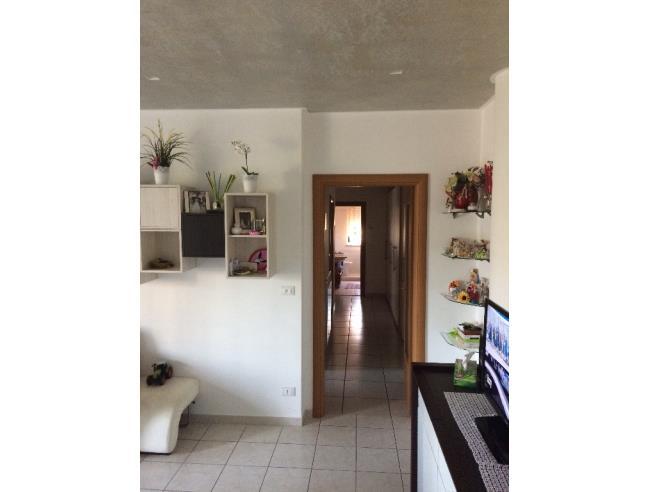 Anteprima foto 1 - Appartamento in Vendita a Torrevecchia Teatina - Torremontanara