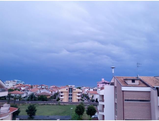 Anteprima foto 1 - Appartamento in Vendita a Tortoreto - Tortoreto Lido