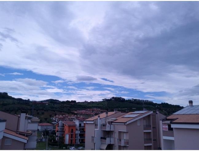Anteprima foto 2 - Appartamento in Vendita a Tortoreto - Tortoreto Lido