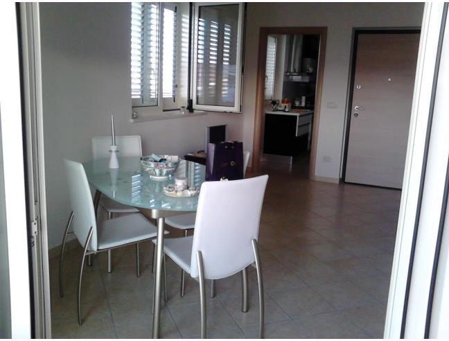 Anteprima foto 3 - Appartamento in Vendita a Tortoreto - Tortoreto Lido