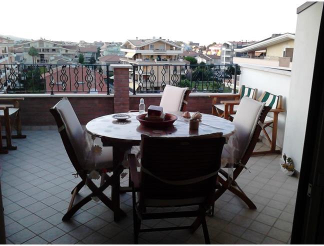 Anteprima foto 4 - Appartamento in Vendita a Tortoreto - Tortoreto Lido