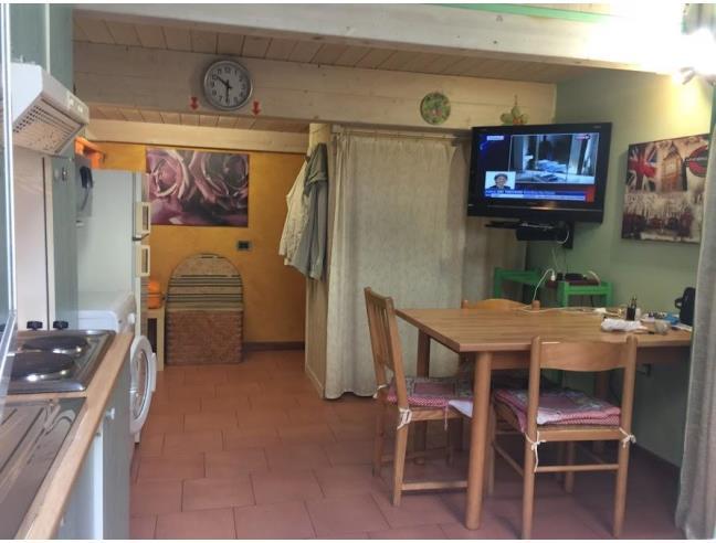 Anteprima foto 3 - Appartamento in Vendita a Urbino - Centro città
