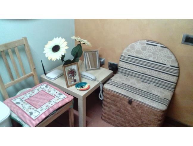 Anteprima foto 4 - Appartamento in Vendita a Urbino - Centro città