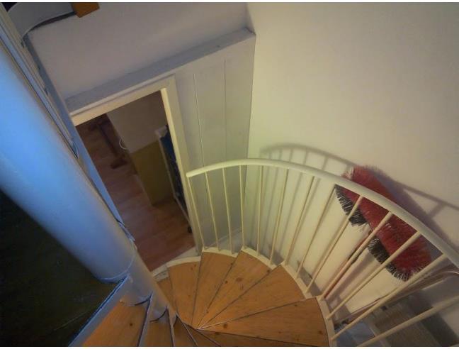 Anteprima foto 5 - Appartamento in Vendita a Urbino - Centro città