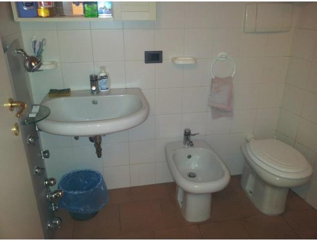 Anteprima foto 8 - Appartamento in Vendita a Urbino - Centro città