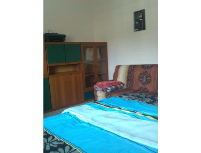 Valenza rent to buy vendita appartamento da privato a for Case con 3 camere da letto con cantina in affitto