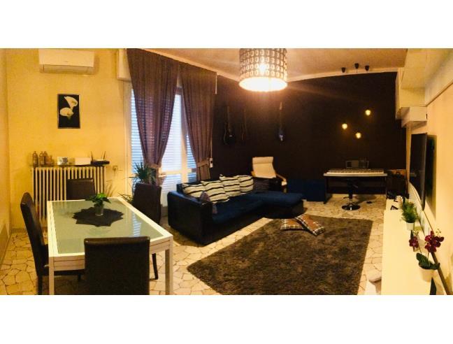 Anteprima foto 1 - Appartamento in Vendita a Virgilio - Cerese