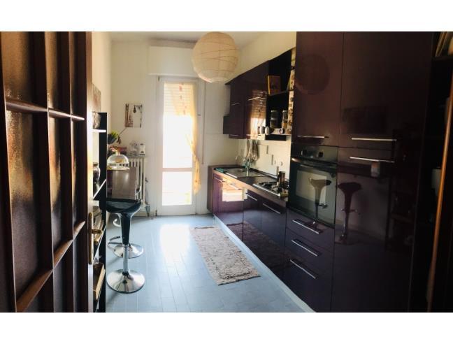 Anteprima foto 2 - Appartamento in Vendita a Virgilio - Cerese