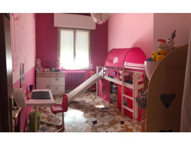 Anteprima foto 5 - Appartamento in Vendita a Virgilio - Cerese