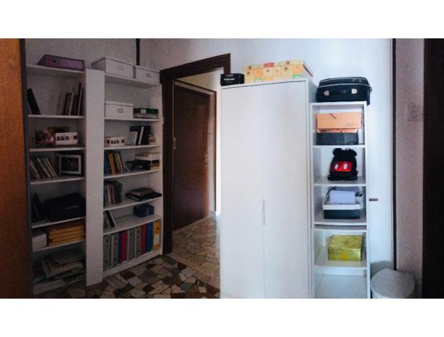 Anteprima foto 6 - Appartamento in Vendita a Virgilio - Cerese
