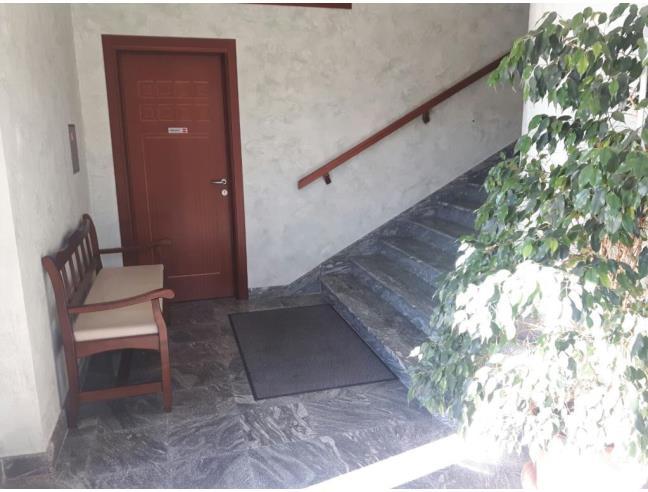 Anteprima foto 2 - Appartamento nuova costruzione a San Giorgio del Sannio (Benevento)
