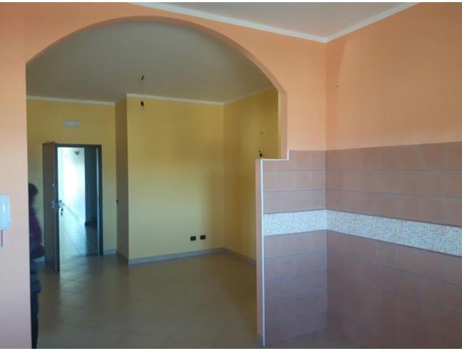 Anteprima foto 3 - Appartamento nuova costruzione a San Giorgio del Sannio (Benevento)