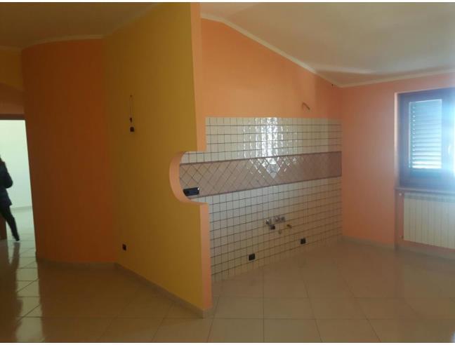 Anteprima foto 4 - Appartamento nuova costruzione a San Giorgio del Sannio (Benevento)