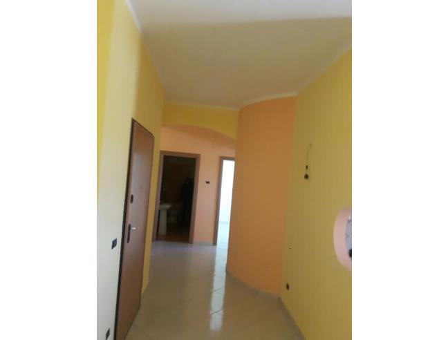 Anteprima foto 5 - Appartamento nuova costruzione a San Giorgio del Sannio (Benevento)